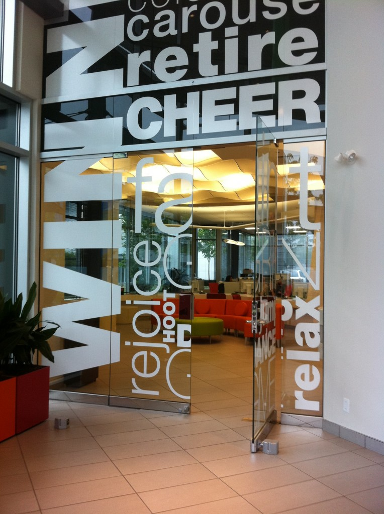 BCLC Prize Claim Office
