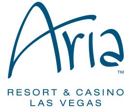 Design Spotlight: Aria logo