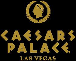 Design Spotlight: Caesar's Palace logo