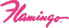Design Spotlight: Flamingo logo