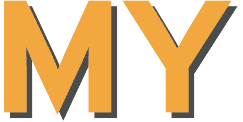 Design Spotlight: A breakdown of the MyVegas logo
